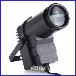 10pcs 30W RGBW LED Stage Lighting Beam LED Spotlight Disco DMX Effect Light US