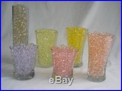 14g Wedding Beads Water Pearls Centerpiece Vase Filler