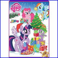 Adventskalender My Little Pony Weihnachtskalender Schokolade Kinder Weihnachten
