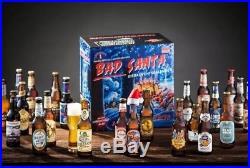 Beer Advent Calender