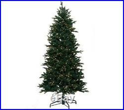 Bethlehem Lights 7.5′ Manchester Fir withInstant Power H203357