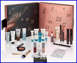 Boots No7 Beauty Advent Calendar, PRE-ORDER, BNIB