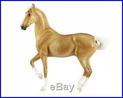 Breyer Marwari Traditional Toy Horse Model