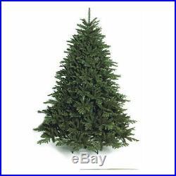 Christmas Tree 150 CM Asiago Large Realistic Amicasa