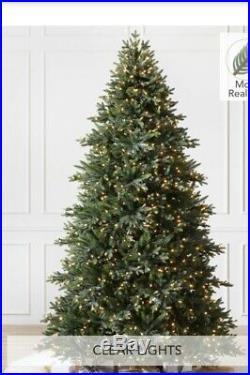 Christmas Tree Balsam Hill