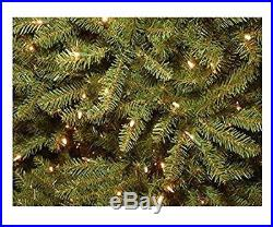 Christmas Tree Clear Lights 750 Home Decorations Xmas Ornaments Garlands Balls