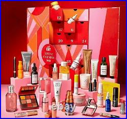 Cult Beauty 2020 Advent Calendar Worth Over £930 SOLD OUT IN HAND TO SHIP