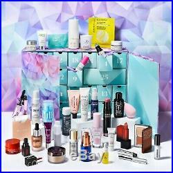 Cult Beauty Advent Calendar 2019 BNIB