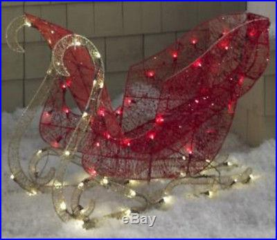 Http Christmasdecorworld Com 2013 12 21