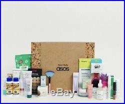 Face And Body Beauty Advent ASOS Calendar 2019 Christmas Gift (WORTH £300)