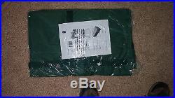 GKI/Bethlehem Lighting 9-Foot Christmas Tree Storage Bag (Green)-New