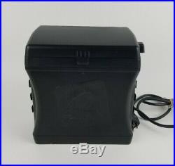 Gemmy Light Show Control Box 24477 (Part A)