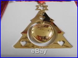 georg jensen christmas ornament 1986 for collectors. Black Bedroom Furniture Sets. Home Design Ideas