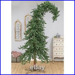 Grinch Tree 10 ft Bendable Alpine Best Price Whoville Family Fun Free Ship