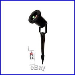 KLAREN Color Laser Light Projector Improvements Sale