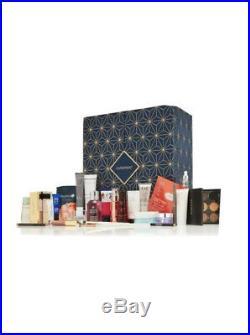 LOOK FANTASTIC Beauty Make Up Advent Calendar Xmas Gift