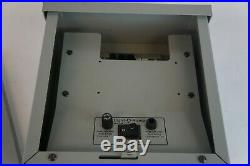 LOR1602W Light O Rama Commercial Controller