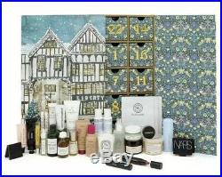 Liberty Beauty Advent Calendar 2019 BNIB In Stock, Post Today
