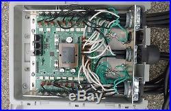 Light O Rama CTB16PC G3 Light Controller Used