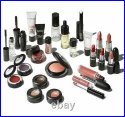 MAC Beauty Advent Calendar 2021, Christmas Gift, Worth Over £340, Box of Tricks