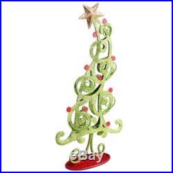 New Christmas Card Holder Photo Holder Decoration Christmas Tree Holiday Decor