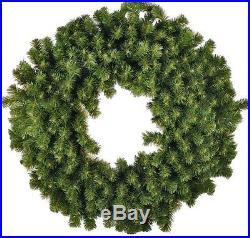 Queens of Christmas Sequoia Wreath