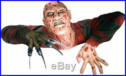 Rubie's 68366 The 13th Friday Freddy Krueger Grave Walker Decoration As Shown