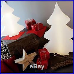 SHINING TREE 2D 780 mm LED-beleuchtet Innen & Außen IP43 8 SEASONS