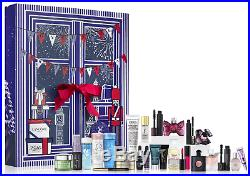 Selfridges Beauty Advent Calendar 2017 Brand new