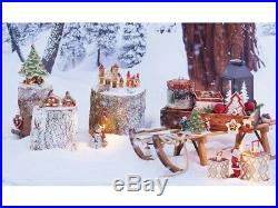 Villeroy & Boch 1486025861 Christmas Toys Memory Grosser Tannenbaum