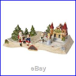 Villeroy & Boch Christmas Toys Memory Märchenbuch Aschenputtel