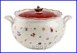Villeroy & Boch Toy s Delight Terrine (1485852360)