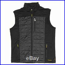 Volt Men's Insulated Battery Heated Vest